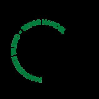 branding_.png