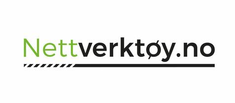 Logo til ny nettbutikk.