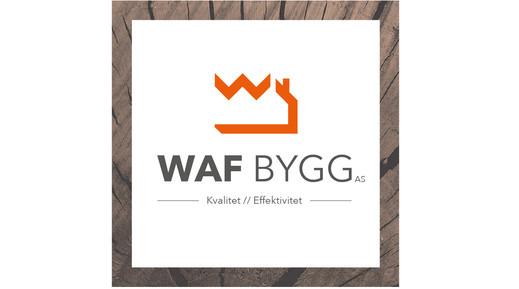 WAF_SubmarkLogo.jpg