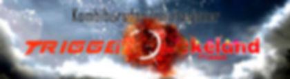kombiinvitheader-300x82.jpg