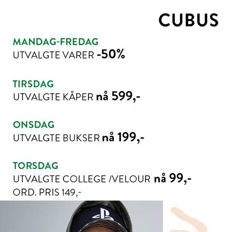 RaaDager_sett2_cubus__edited.png