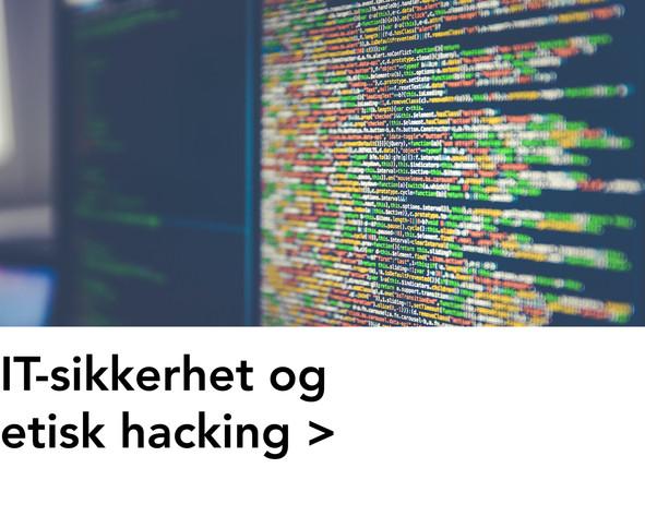 IT-sikkerhet og etisk hacking.jpg