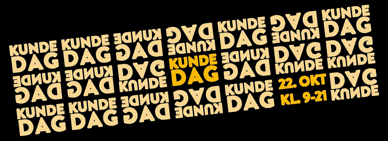 kundeDAG_72.png