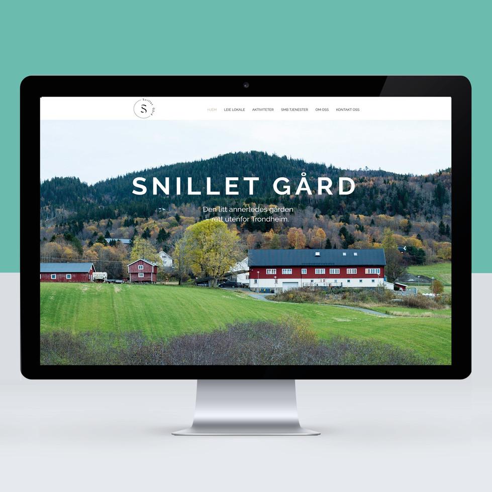 Snillet_branding.jpg