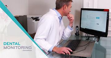 Dental-Monitoring_-004.jpg