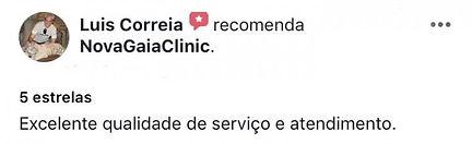 comentário_1.jpg