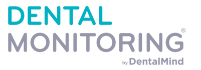 Logo_Dental_Monitoring_by_DM-2-lines.png