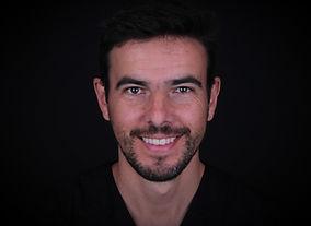 Dr Mário André Silva