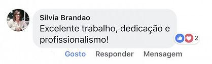 comentário_3.jpg