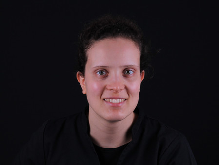 Dra Mariana Lopes
