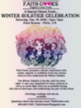 Winter.Solstice.Celebration.PRIVATE.EVEN