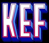 Logo KEF Bissap.png