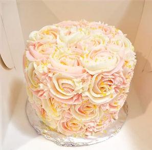 cake1_edited.jpg