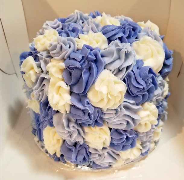 cake2_edited.jpg