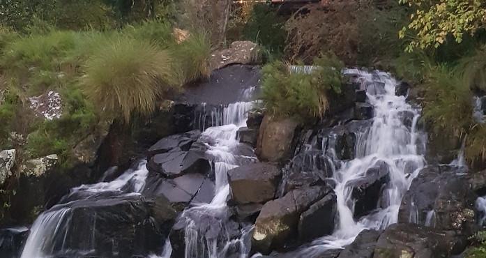 TOH Waterfall.jpg
