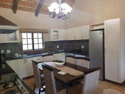 O D Kitchen 2