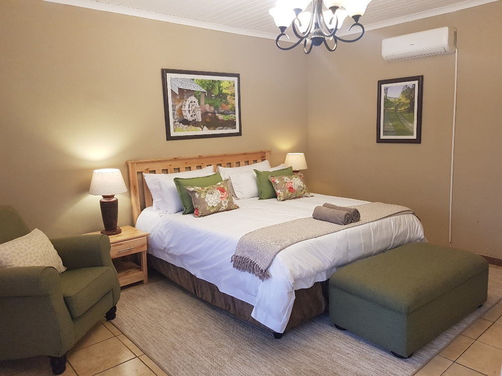 O D Room 11