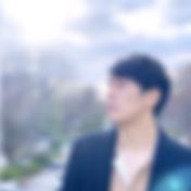スクリーンショット 2020-04-22 21.53.18.png