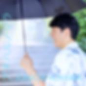 スクリーンショット 2020-05-05 23.20.16.png