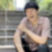 スクリーンショット 2020-05-09 1.52.56.png