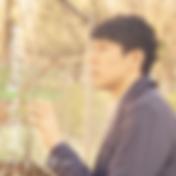 スクリーンショット 2020-04-27 17.39.15.png