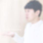 スクリーンショット 2020-04-29 18.47.13.png