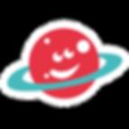 DSK_Planeet_Logo.png