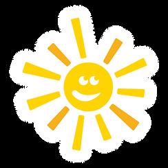 DSK_Zonnetjesklas_Logo.png