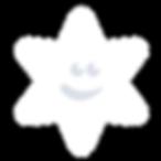 DSK_Miraklas_Logo.png