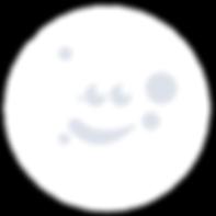 DSK_Maantjesklas_Logo.png