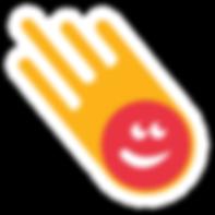 DSK_Komeet_Logo.png