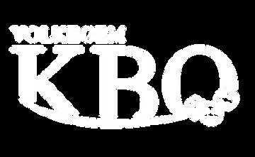 kbologo.png