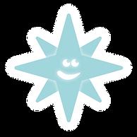 DSK_Poolsterklas_Logo.png