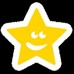 DSK_Capellaklas_Logo.png