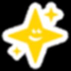 DSK_Sterretjesklas_Logo.png