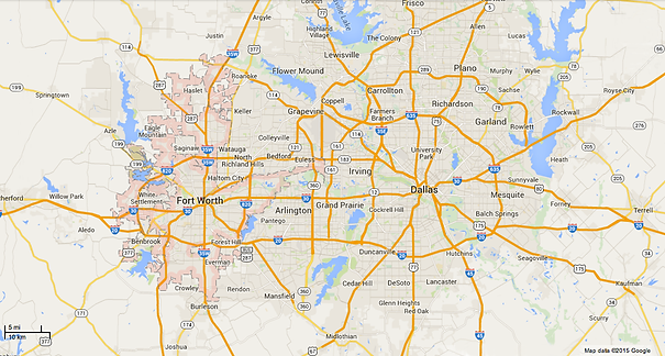 map-dallas-fort-worth-1.png