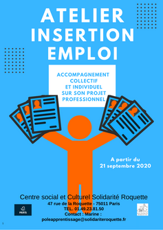 atelier insertion emploi.png