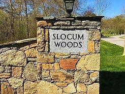 Slocum.jpg