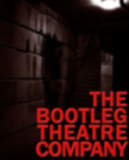 Bootleg Theatre Company new writers touring directing