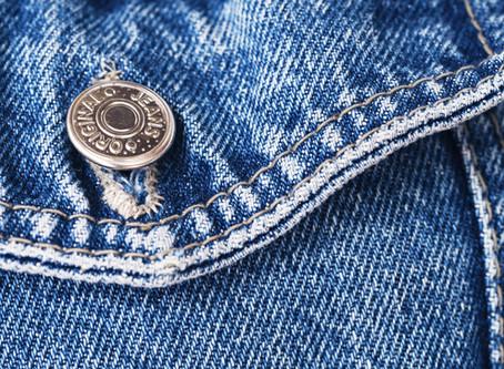 Perlita na indústria têxtil? Conheça a linha PerliStone