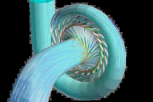 francis-turbine-HQ_3_edited.png