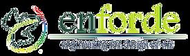 Enforde_Logo_edited.png