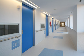 How can you get a Hygienic Eurovent Certificate?