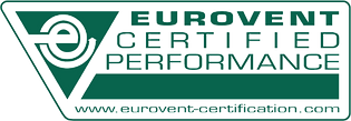 eurovent-logo_0_edited_edited.png