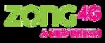 logo@zong