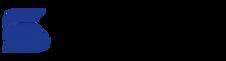 logo@ecostar