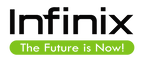 logo@infinix