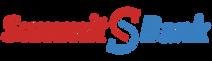 logo@summit_bank