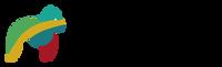 logo@hakuna