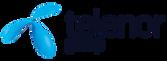 logo@telenor